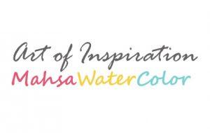 Mahsa Watercolor Arts